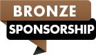 SPONSORSHIP bronze