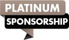 SPONSORSHIP platinum