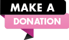 make a donation, Bay Babes Sutherland shire, raising funds for cancer research, girls morning in, breast cancer research