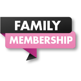 membership_family