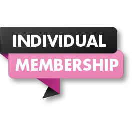 membership_individual